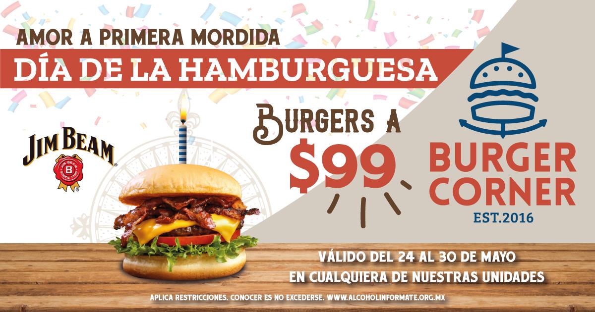 Banner-BC-Dia-de-la-burger