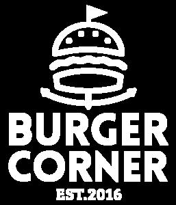 Logo BC Blanco