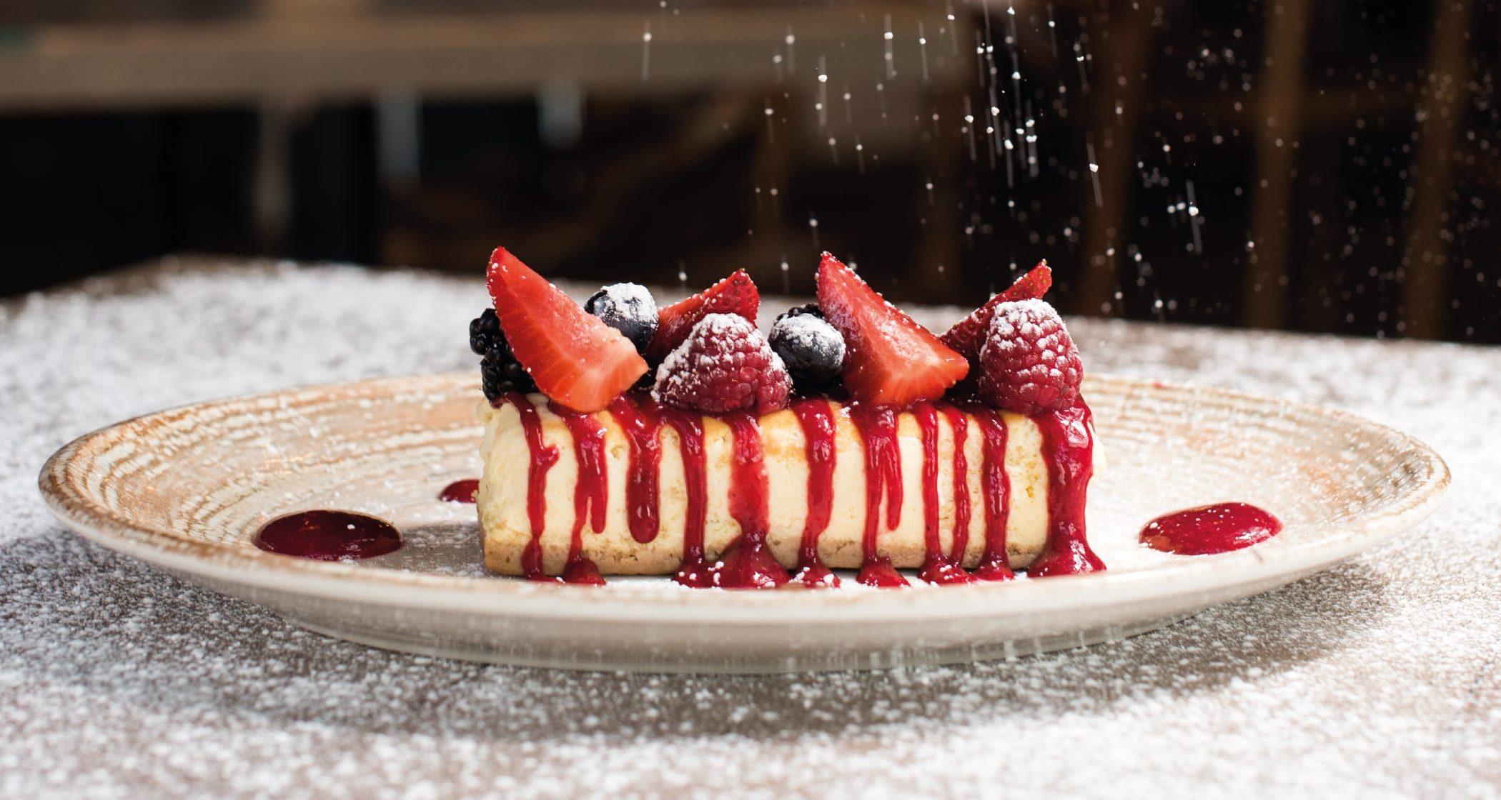 Berries-cheese-cake-min